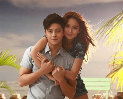 of kathniel kathniel www imgkid the image kid has it