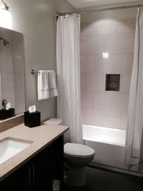 bathroom vedeos photos of bathroom in finished basement in fairfax va