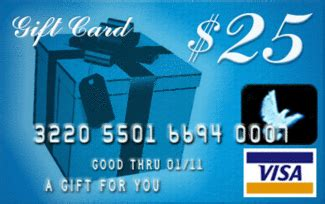 25 Visa Gift Card Walgreens - free 25 visa gift card 3 000 winners