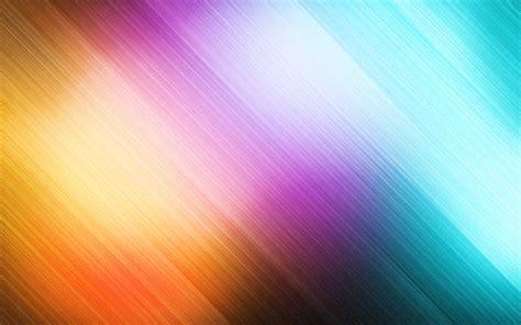 imagenes wallpaper color fondos para pc en hd parte 5 todo imagenes