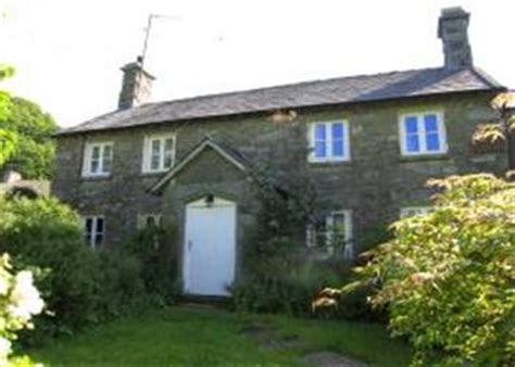 Cumbria Cottages by Helmswood Farmhouse Deluxe From Cumbrian Cottages