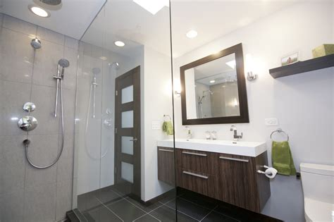bathroom vanity lighting design ideas bathroom popular modern bathroom lighting ideas bathroom