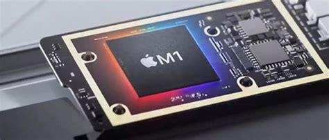 apple  cinebench  benchmark scores revealed cpu
