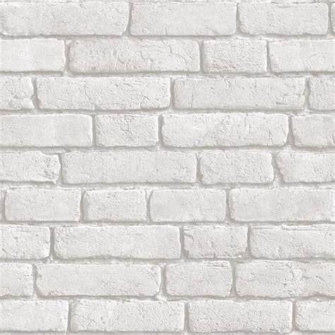 white and grey wallpaper ebay light grey white j30309 brick effect muriva