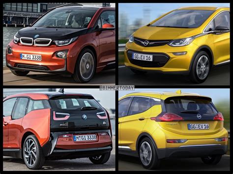 opel bmw bmw i3 vs opel era e