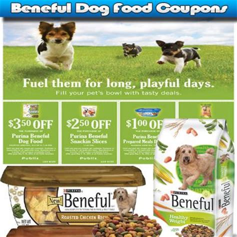 dog food coupons for walmart beneful dog food coupons beneful dog food coupons