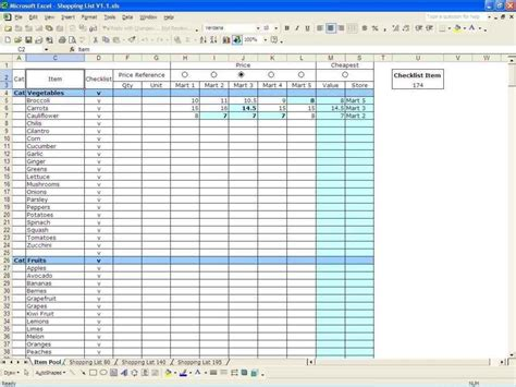 excel worksheet template spreadsheet template excel haisume