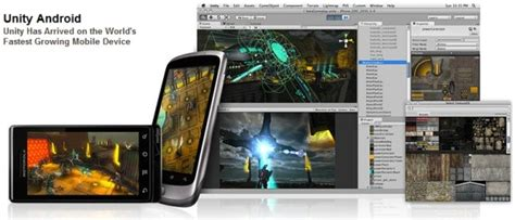unity android unity android images