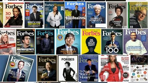 Forbes Return On Investment Mba by Forbes Archives Olin Blogolin