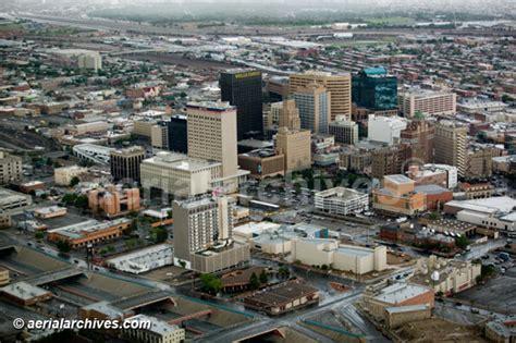 Warrant Search El Paso Tx El Paso Hotelroomsearch Net