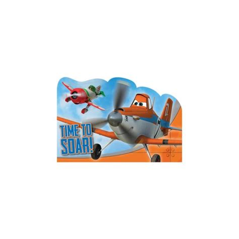 disney planes party plates disney planes party invites partyland new zealand s