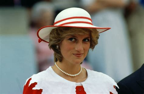 Princess Diana Images Diana Hd Wallpaper And Background | princess diana wallpapers images photos pictures backgrounds