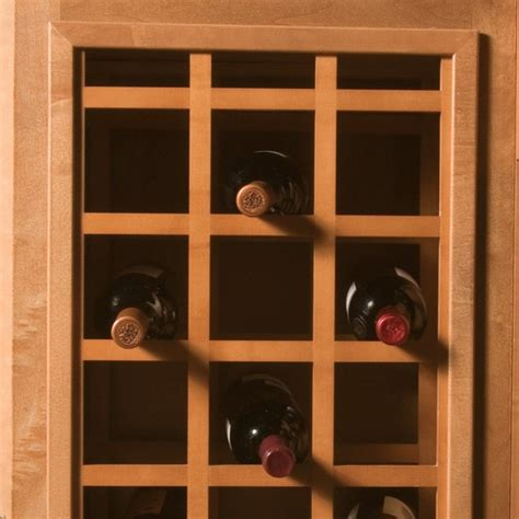 kitchen cabinet wine rack insert extraordinary kitchen cabinet wine rack insert 11 on
