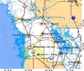 citrus county florida detailed profile houses real