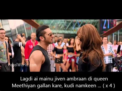full hd video love dose download official love dose full video song yo yo honey singh