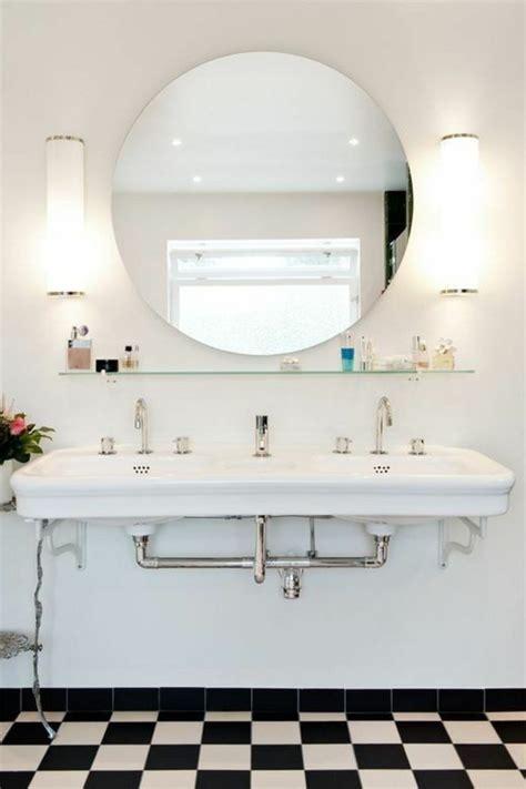 choisissez un joli lavabo retro pour votre salle de bain archzine fr