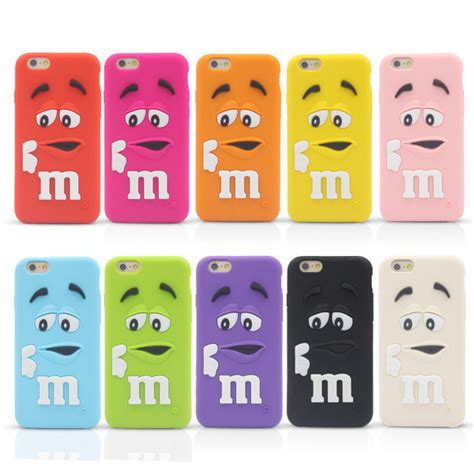 Samsung Galaxy A5 2016 M M Chocolate Rubber Soft Tpu 3d Co popular chocolate cell buy cheap chocolate cell lots from