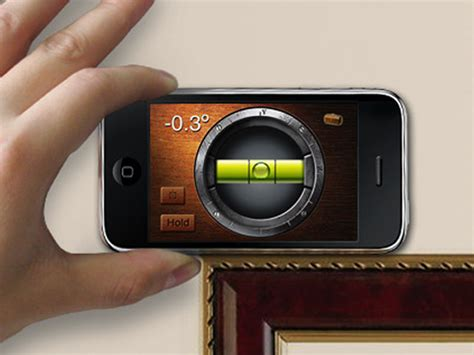 home improvement app 5 free apps to help your diy home improvement project