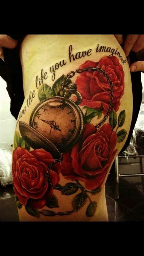 60 best my future tattoos images on tatoos