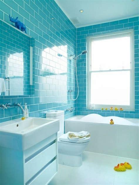 salle de bain modele