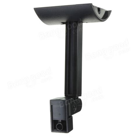 Ub 20 Wall Ceiling Bracket by Ceiling Wall Mount Cling Bracket For Bose Ub 20 Speaker