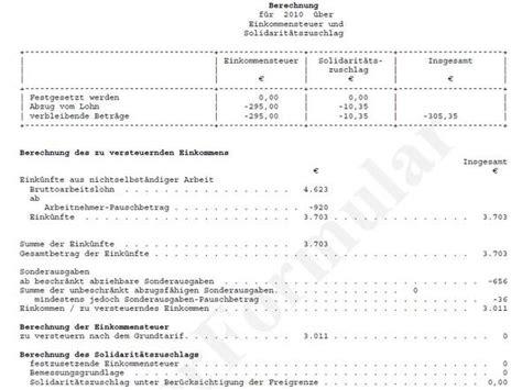 Wieviel Steuer Muss Ich F R Mein Auto Bezahlen by Steuererkl 228 Rung Mit Elster Fertig Am Ende Kommt Das Raus