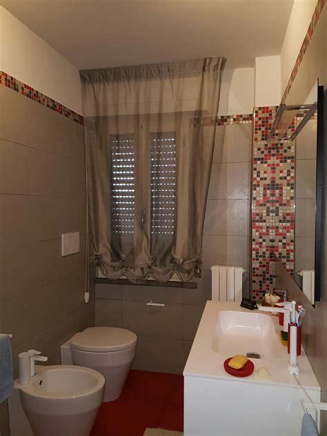 tende classiche per bagno pin di su tende bathroom mirror e home decor