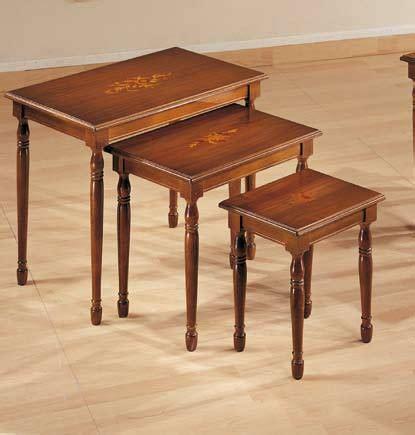 complementi arredo torino mobili e mobilifici a torino arte povera complementi