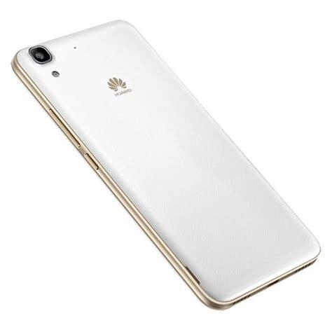 Hp Huawei Scl L21 huawei y6 scl l21 lte
