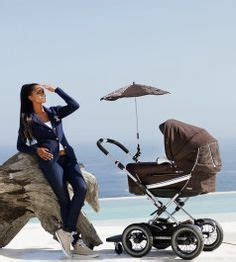 Fashion Diana Studed 3in1 1000 Images About Prams On Best Baby