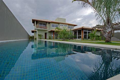 casa casa casa piscina a venda em busca vida hansen im 243 veis