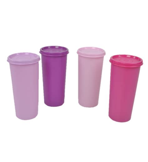 Tupperware Tumbler tupperware glasses tupperware