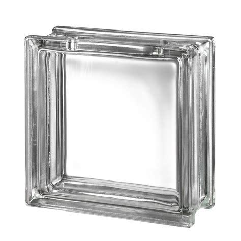 glass block clearview craft block glass blocks glass block diy kits
