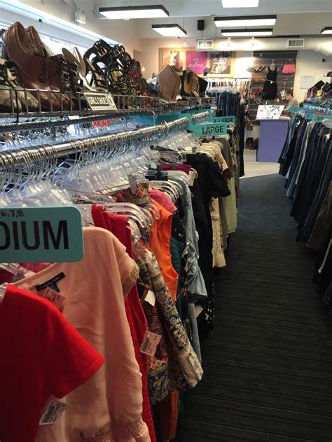 Stores Like Platos Closet by Plato S Closet Review