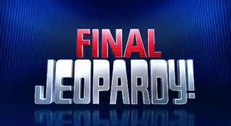 image final jeopardy 45 png game shows wiki fandom