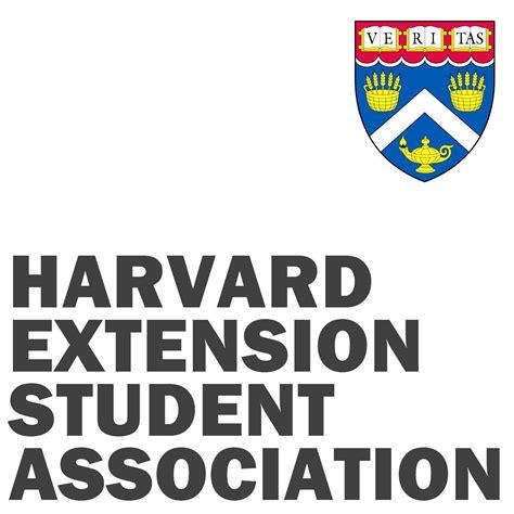 Harvard Extension School Vs Mba by Harvardesa