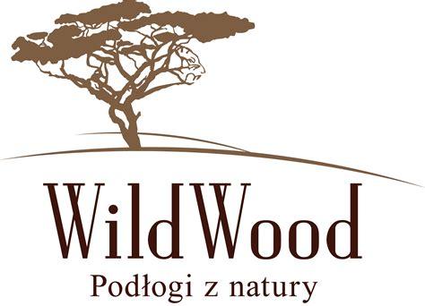 wildwood woodworking wildwood dzdesign pl