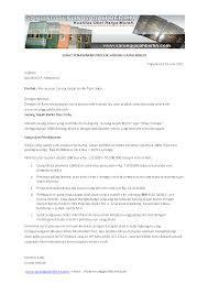 Contoh Surat Permintaan Produk Yang Ditawarkan by Contoh Surat Penawaran Permintaan Dan Kerja Sama