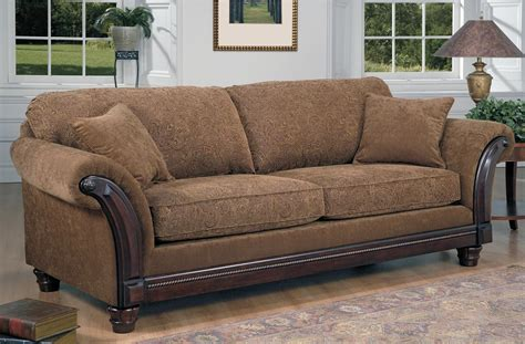 Ac 2960 Fabric Sofa Set Furtado Furniture