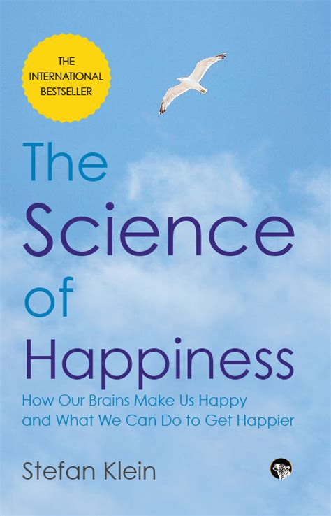happy together using the science of positive psychology to build that lasts books the science of happiness speaking tiger books