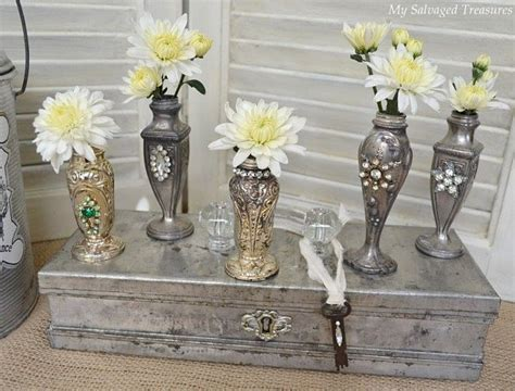1000 images about trash to treasure on pinterest furniture redo