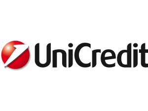 unicredit bank turkey accept unicredit in your ecommerce shop all supporting