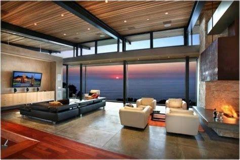 moderne wohnzimmer designs moderne wohnzimmer design ideen f 252 r eine sch 246 ne und