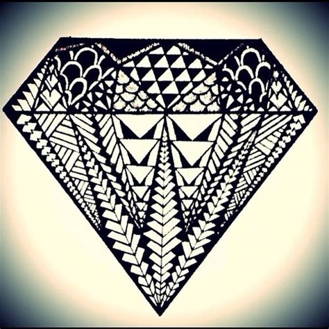 tribal pattern tattoo tumblr polynesian patterns and tattoos and arts crizzy 101 flickr