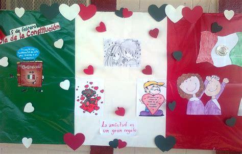 imagenes educativas san valentin periodico mural febrero 4 imagenes educativas
