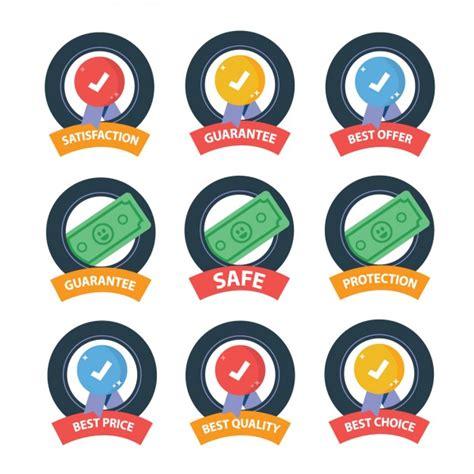 premium logo templates quality logo templates vector free