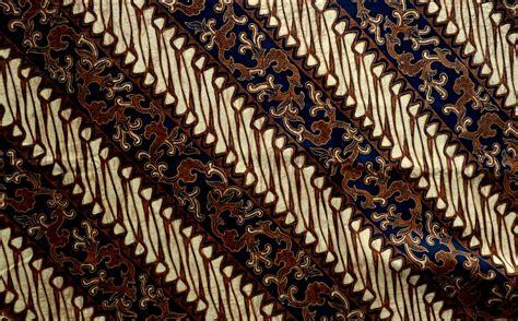Baju Batik Peta Indonesia batik bandung go internasional wirausaha baru jabar