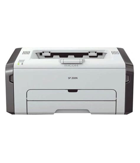 Printer Laser Bw dcp 1616nw b w laserjet printer buy dcp 1616nw b w laserjet printer at