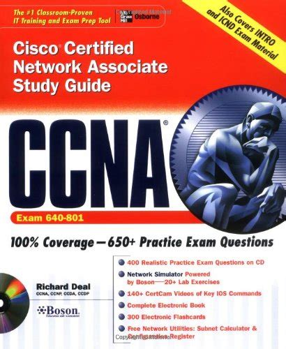 cisco ccna command guide computer networking series books ccna 200 120 epub free