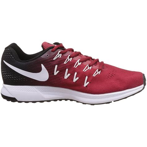 sport shoes shopping nike pegasus 33 sport shoes shop at shoppinglala